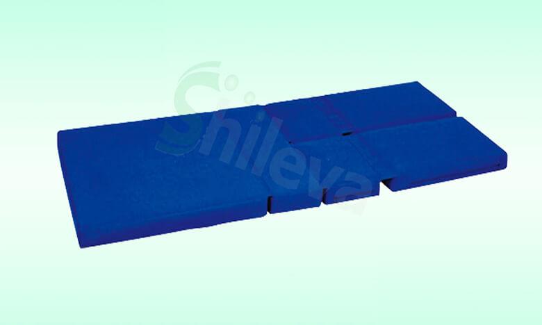 SLV-E4010骨科专用床垫,Mattress