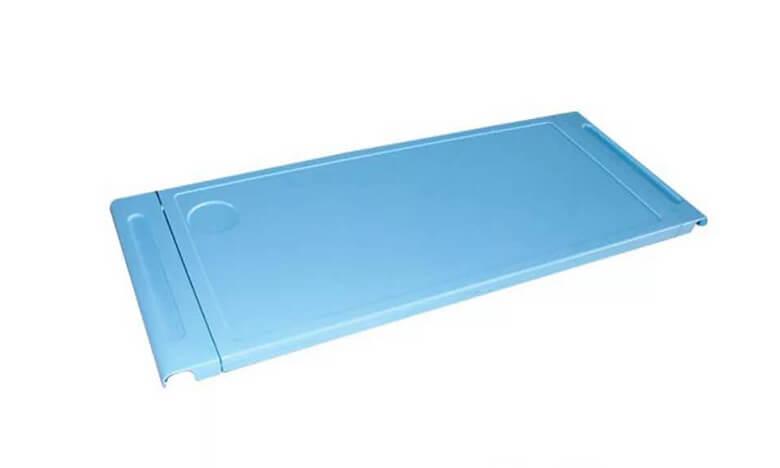 餐桌板伸缩餐桌板