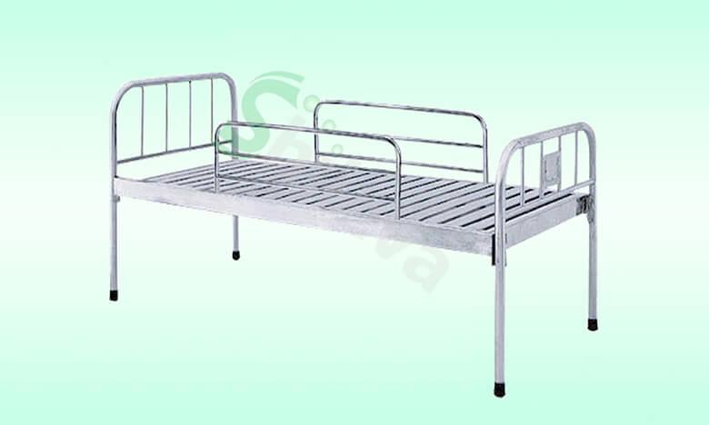 SLV-B4001S不锈钢平床,Strainless-steel-flat-bed
