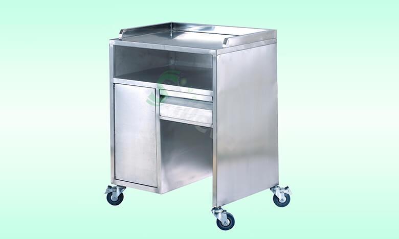 SLV-C4012麻醉车,Anaesthetic-Cart