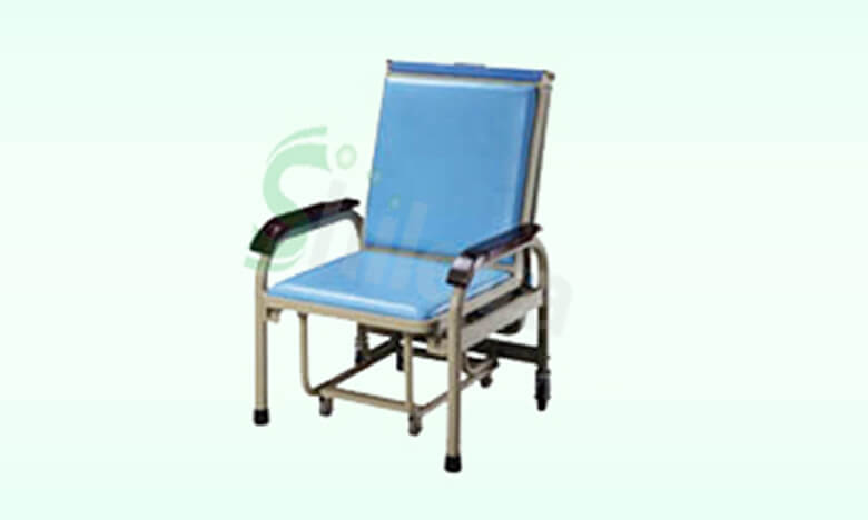 SLV-D4029陪伴椅,Sleeping-Chair