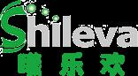 广州市曦乐欢医疗器械有限公司